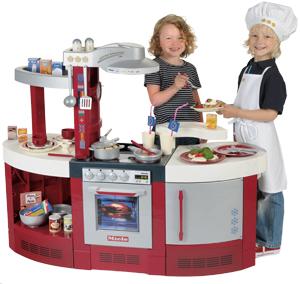 бытовая техника игрушки. Игрушечная кухня
