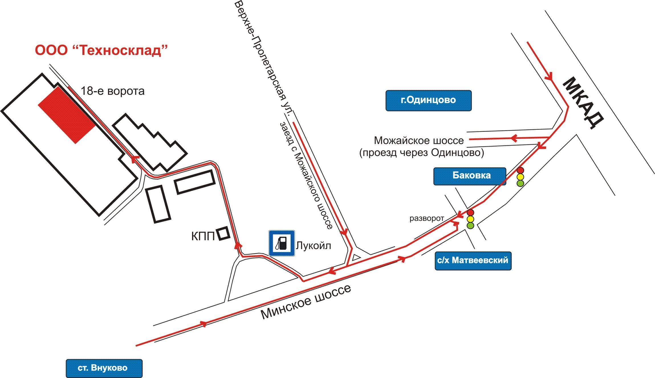 Схема проезда автобусов гомель фото 31