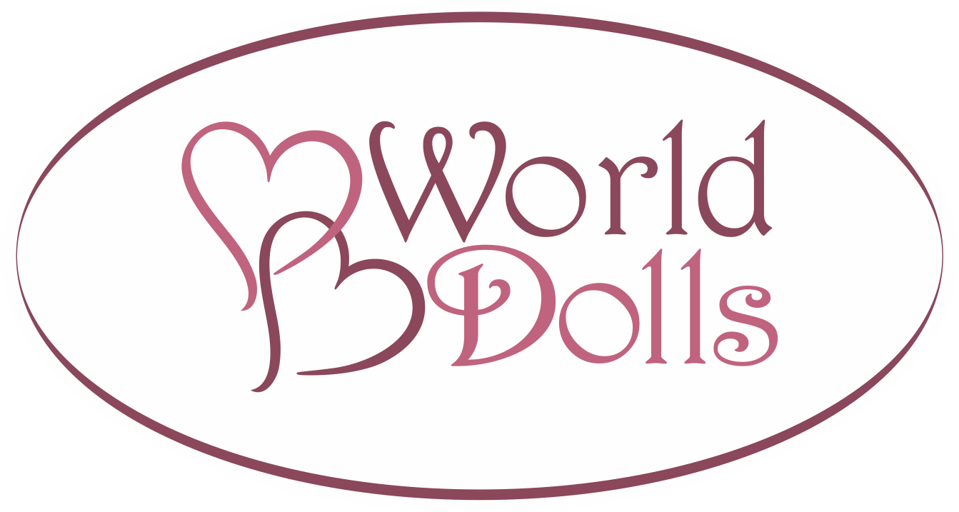 World-Dolls
